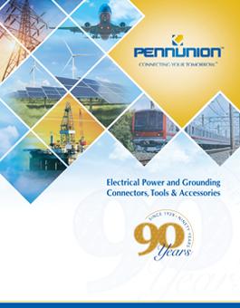 2020 Co  Brochure Cover Thumb