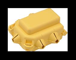 Gtc Yellow