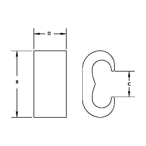 Rtc 2 Dwg