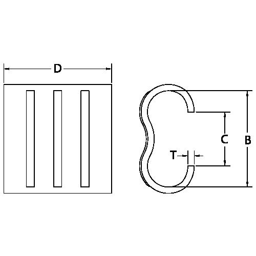 Rtc 3 Dwg