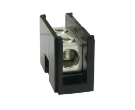 Cat Power Distribution Blocks Splicer