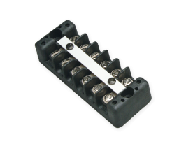 Cat Terminal Blocks Heavy Duty