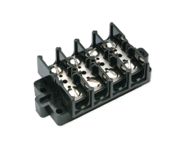 Cat Terminal Blocks