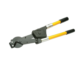 Cat Tools Cable Cutters