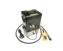 Cat Tools Hydraulic Pumps