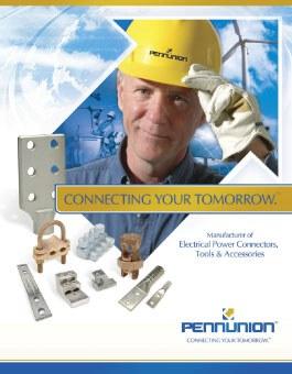Thumb Company Brochure