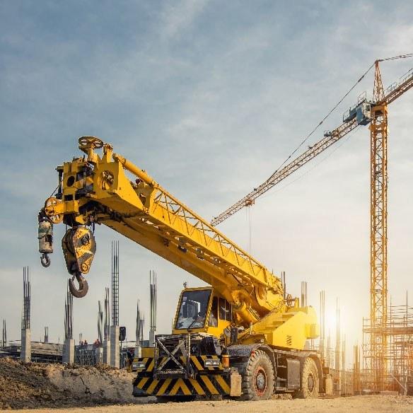 Thumb Construction